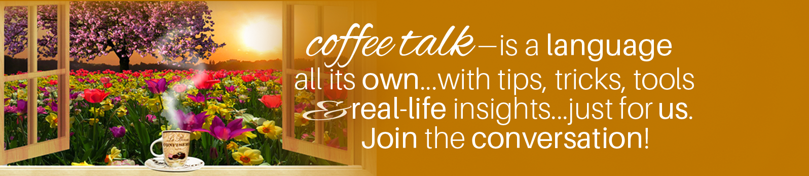 5_Womens-Inner-Circle_Coffee Talk-banner