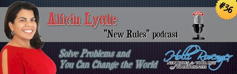 New Rules NR036_banner