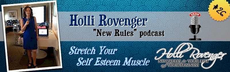 New Rules Podcast NR026_banner