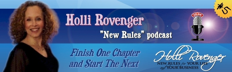New Rules episode_5_banner