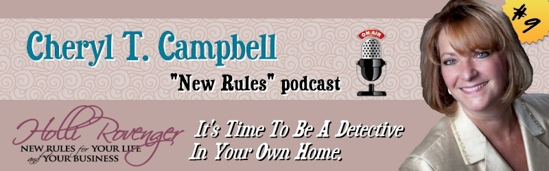 New Rules episode_9_banner