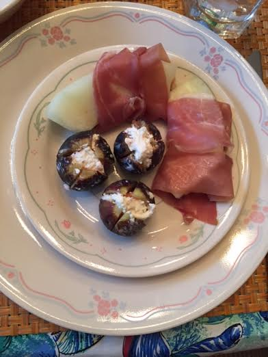stuffed-figs